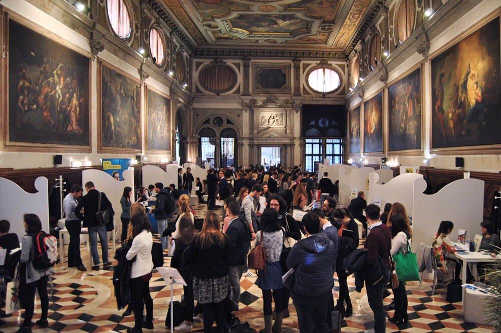 Convegni San Giovanni Evangelista