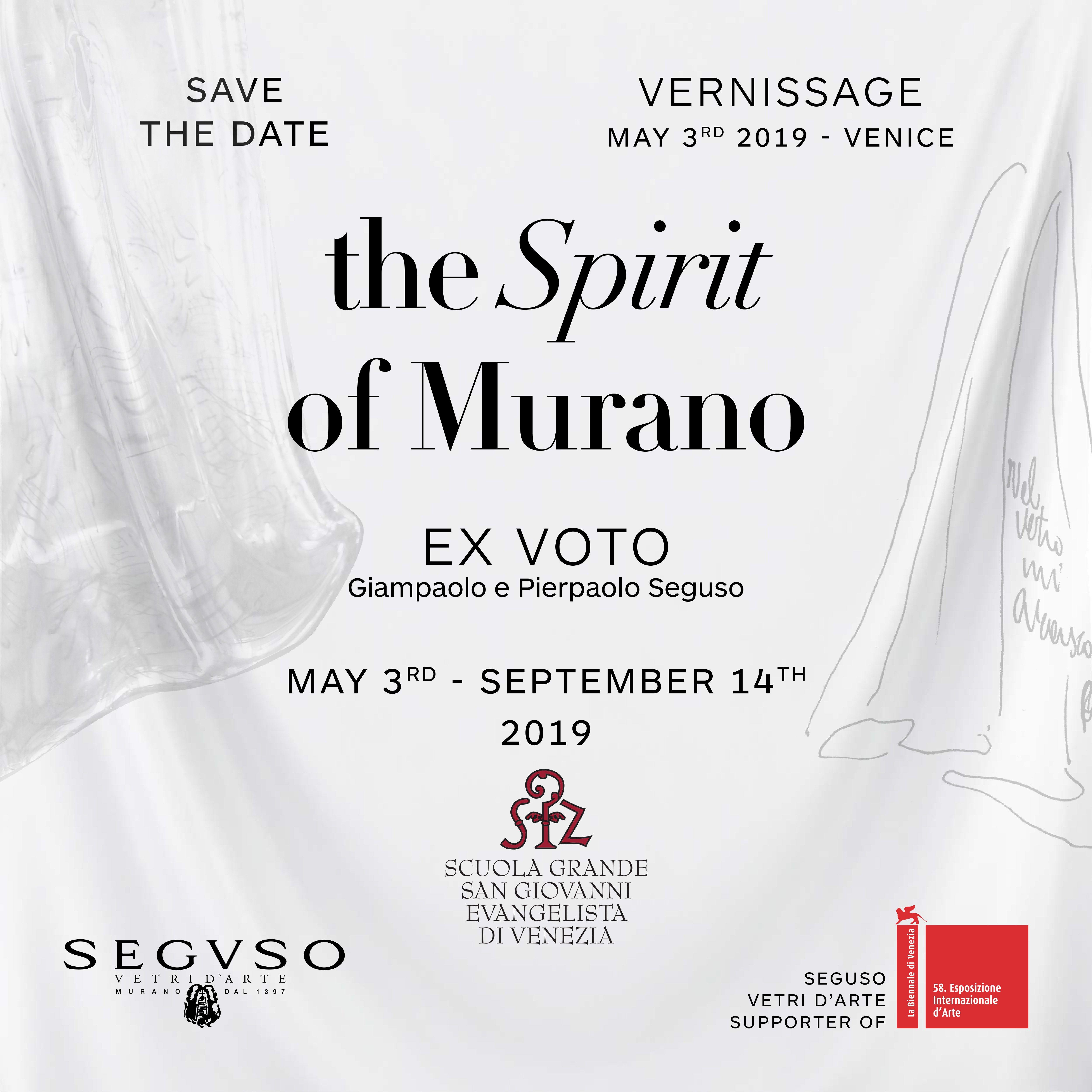 the-spirit-of-murano